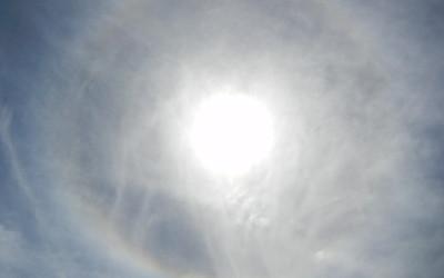Sun Wonders