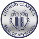 Literary Classics seal of approval for Mystical Aria - Jean Neff Guthrie